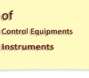 survey equipments exporters india